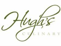 HughsCulinary